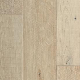 Villa Barcelona Villa Barcelona Engineered Locking 4 In Variable Width Terrassa French Oak Engineered Hardwood Flooring In 2020 Engineered