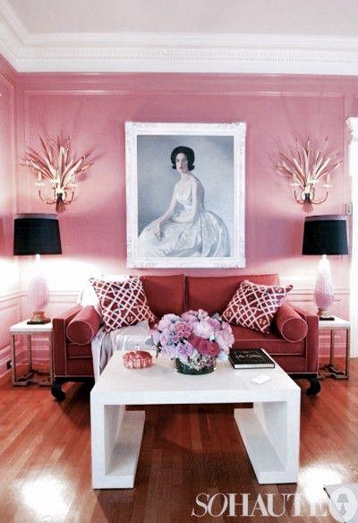 Enchanting Modern White Living Room Furniture Crest - Living Room ...