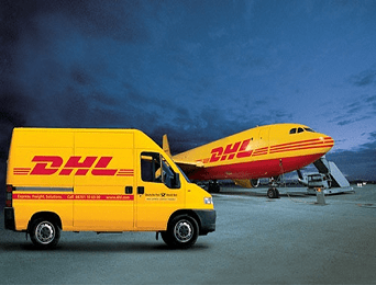 Dhl Dhl Chennai Dhl Courier Chennai Brass Bottle Opener Delivery Companies Gold Bottle Opener
