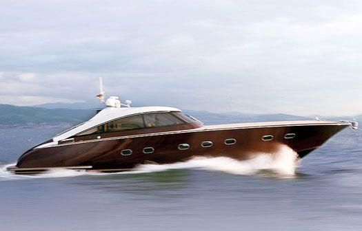 agouti-yachts-4