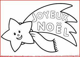 Coloriage Etoile Filante Noel.Noel Eurodisney Coloriage Anazhthsh Google Noel Pinterest