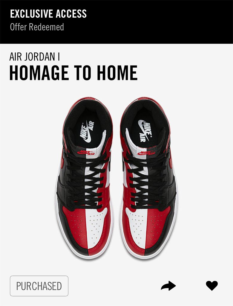 Access Air Restock Exclusive Jordan With Nike Major On Snkrs 3l1JFTucK5