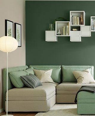 dekorasi rumah | arredamento casa, arredamento, idee per