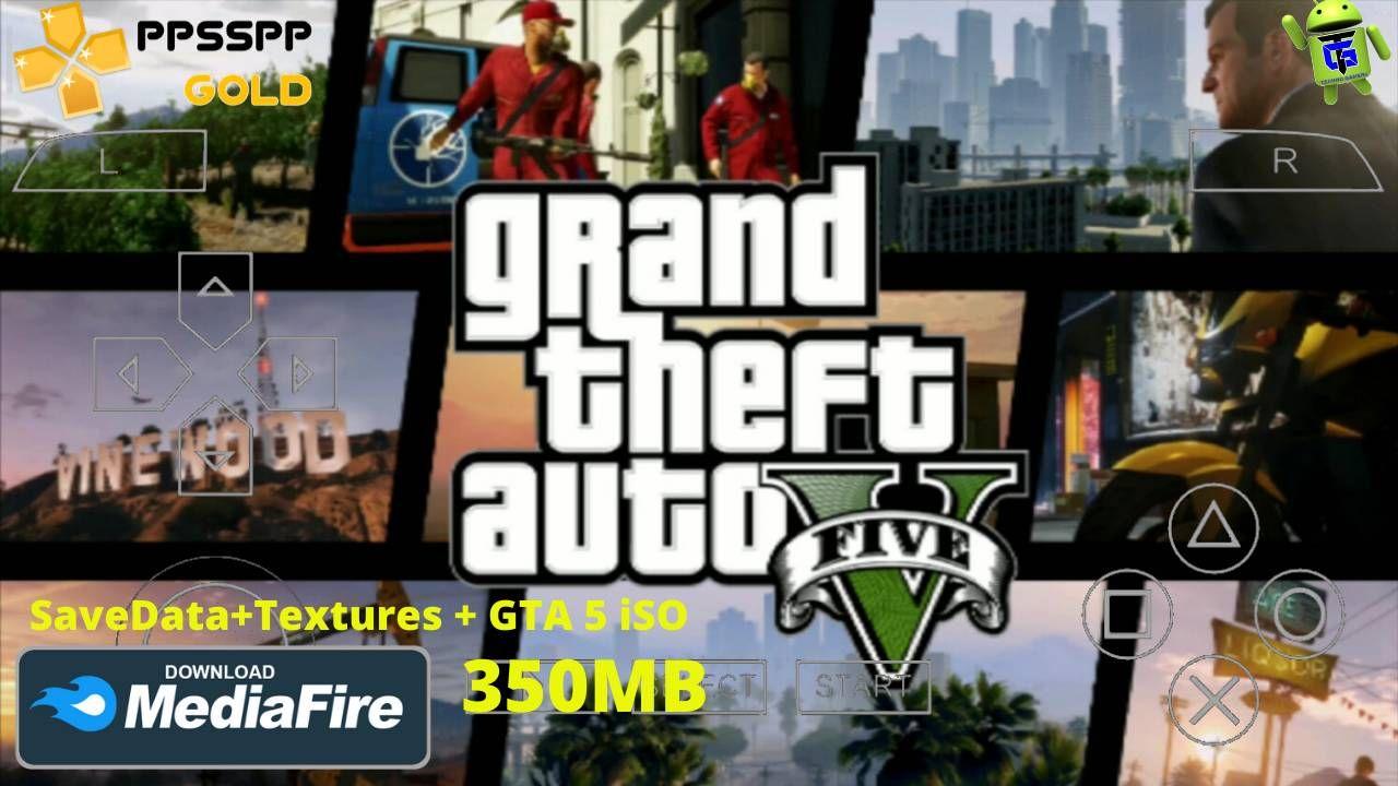 Gta 3 Pc Download Mediafire