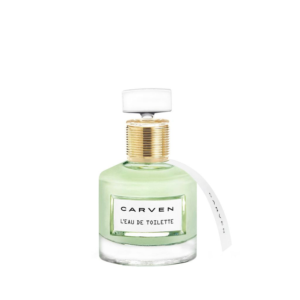 köpa parfym online