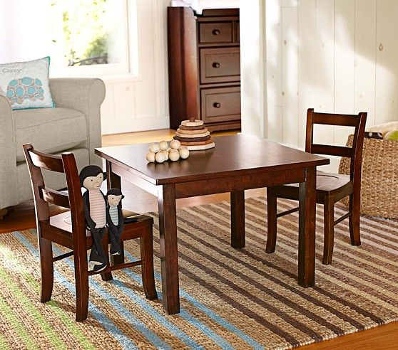Magnificent My First Table Chairs Table Chair Table Chairs Spiritservingveterans Wood Chair Design Ideas Spiritservingveteransorg