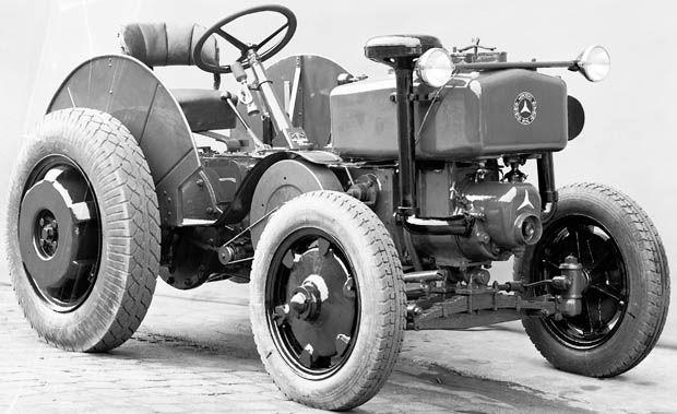 Unimog Archives Oldtimertrecker Historische Landmaschinen Im Wandel Mercedes Benz Mercedes Benz Autos Benz