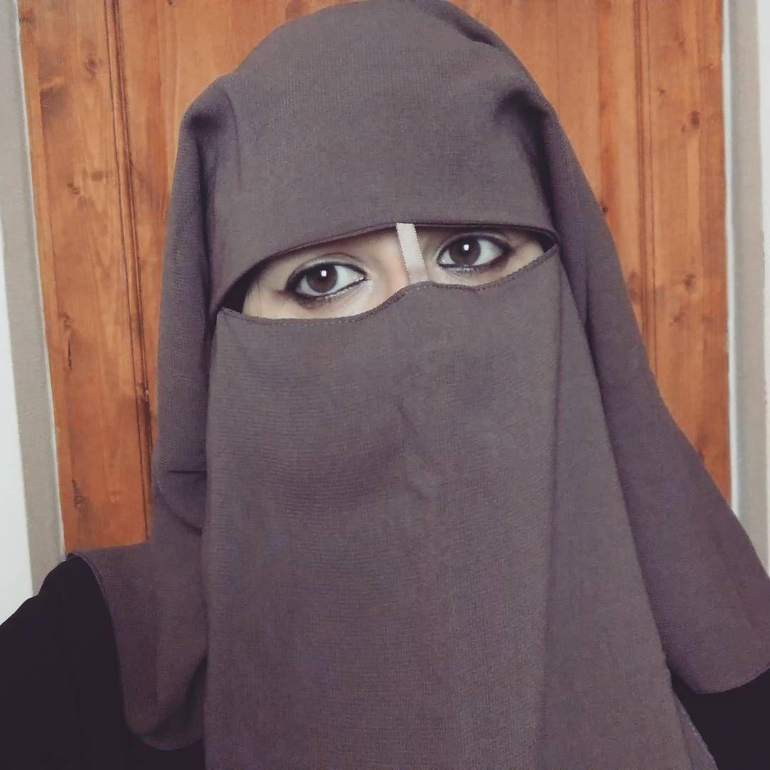 Hijab naked Hijab Porn