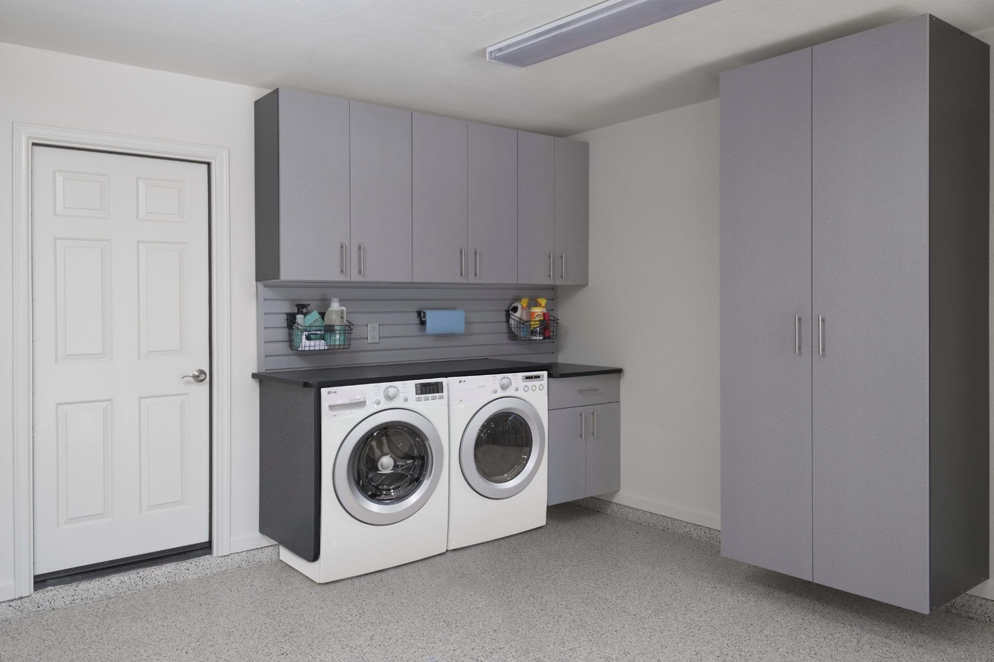 Garage Conversions To Spare Rooms Ideas And Costs Garage
