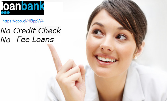 Payday loans in searcy arkansas image 1