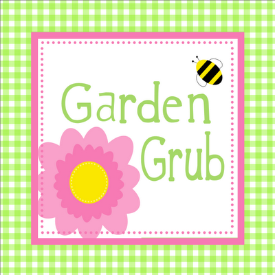 >Garden Party Collection - Sweet Peach Paperie