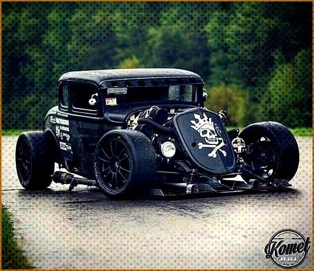 @ caburius - Klassiche Ford Auto - - superaut ... -