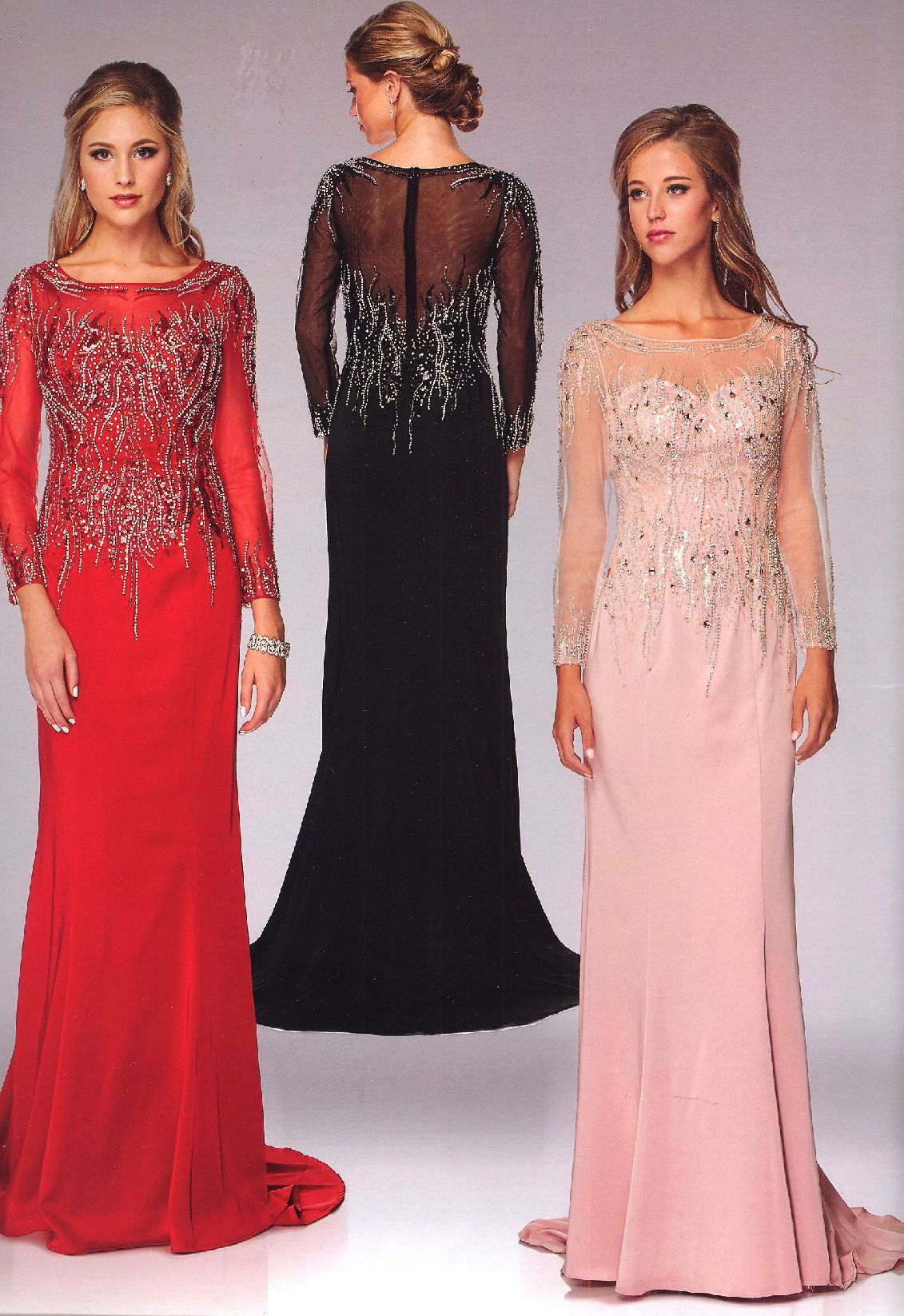 Wedding dresses under $300  Evening Dresses Mother of Bride Dresses UNDER ucBRueajtucBRueFull