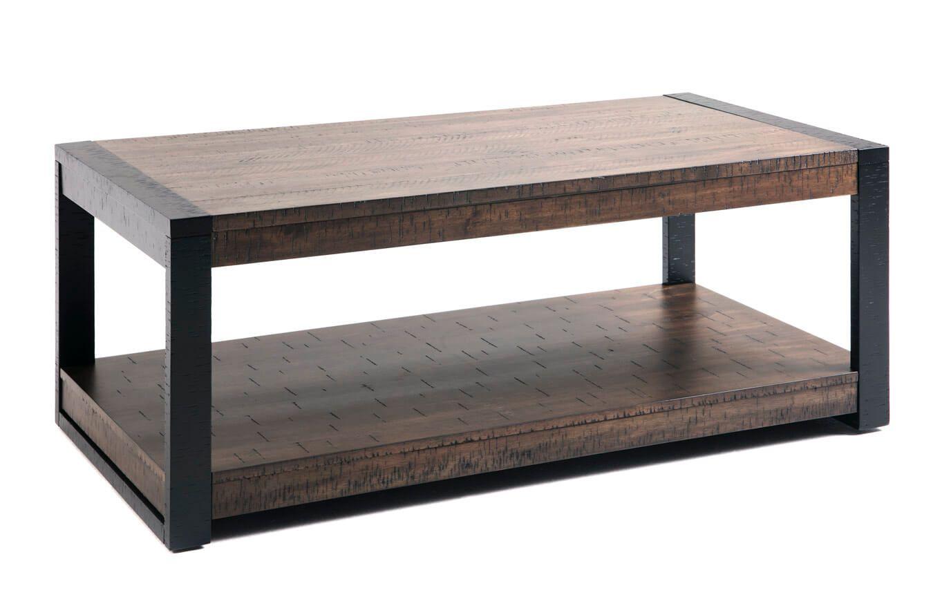 Carson Coffee Table Bob S Discount Furniture Coffee Table