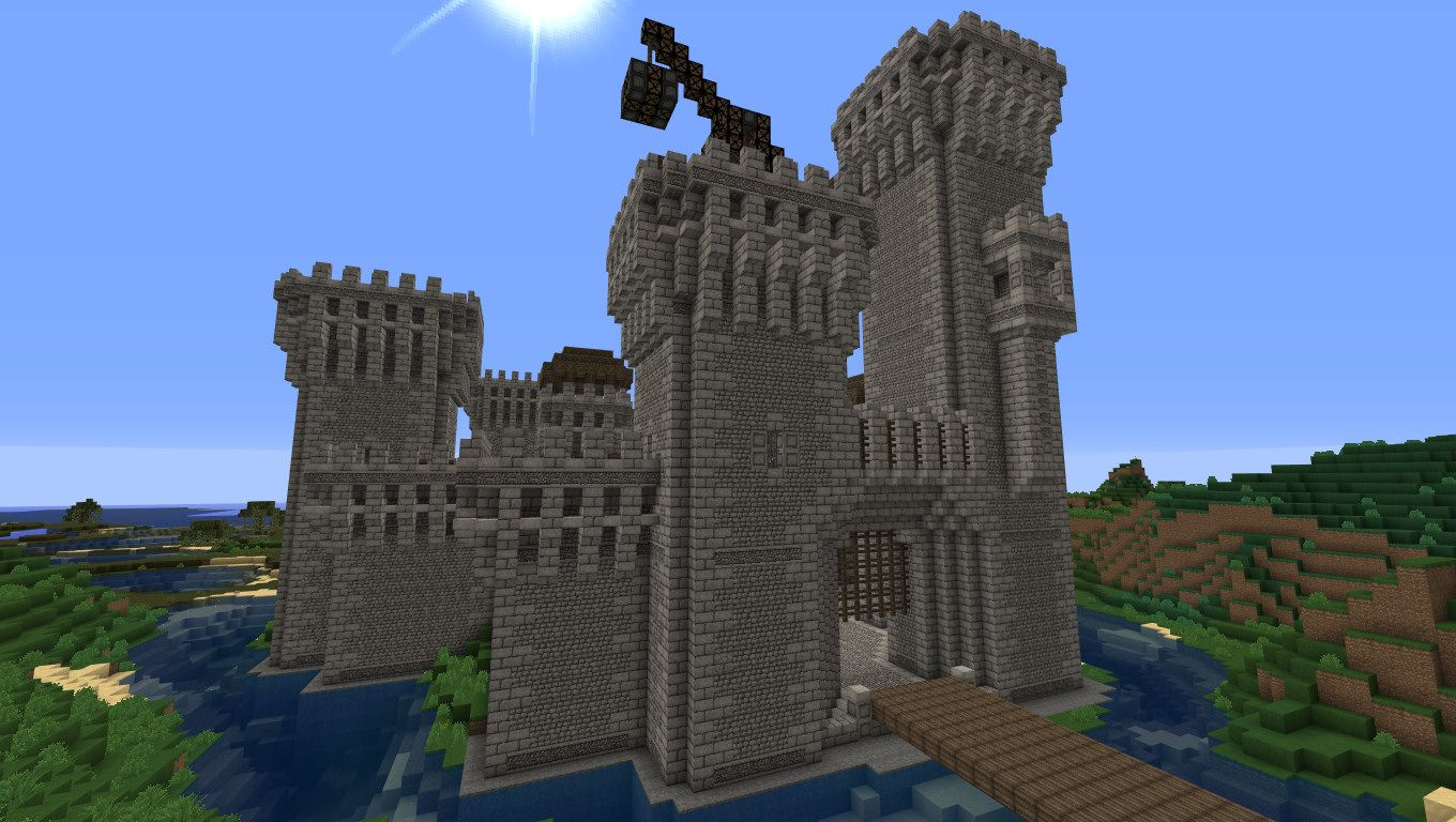 Minecraft Yahoo Image Search Results Tanner 39 S Pictures