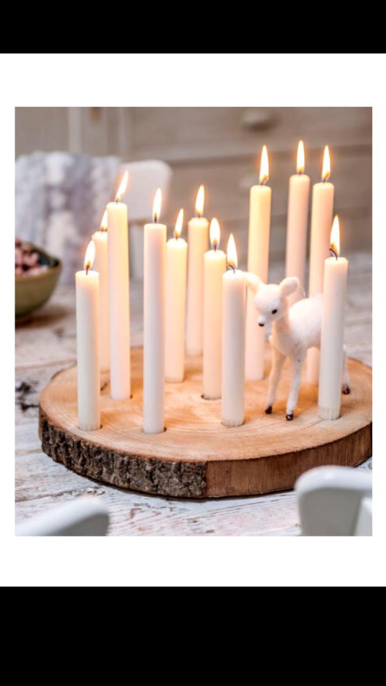 kerstboom praxis 2020 Margriet feest 2016 in 2020   Weihnachten dekoration, Deko