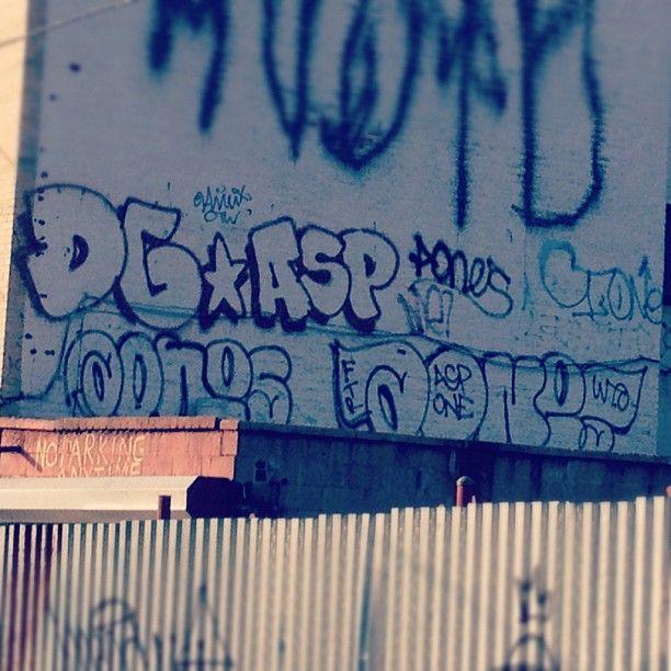 Gd Graffiti At Kings0l0m0n Webstagram Instagram Pinterest