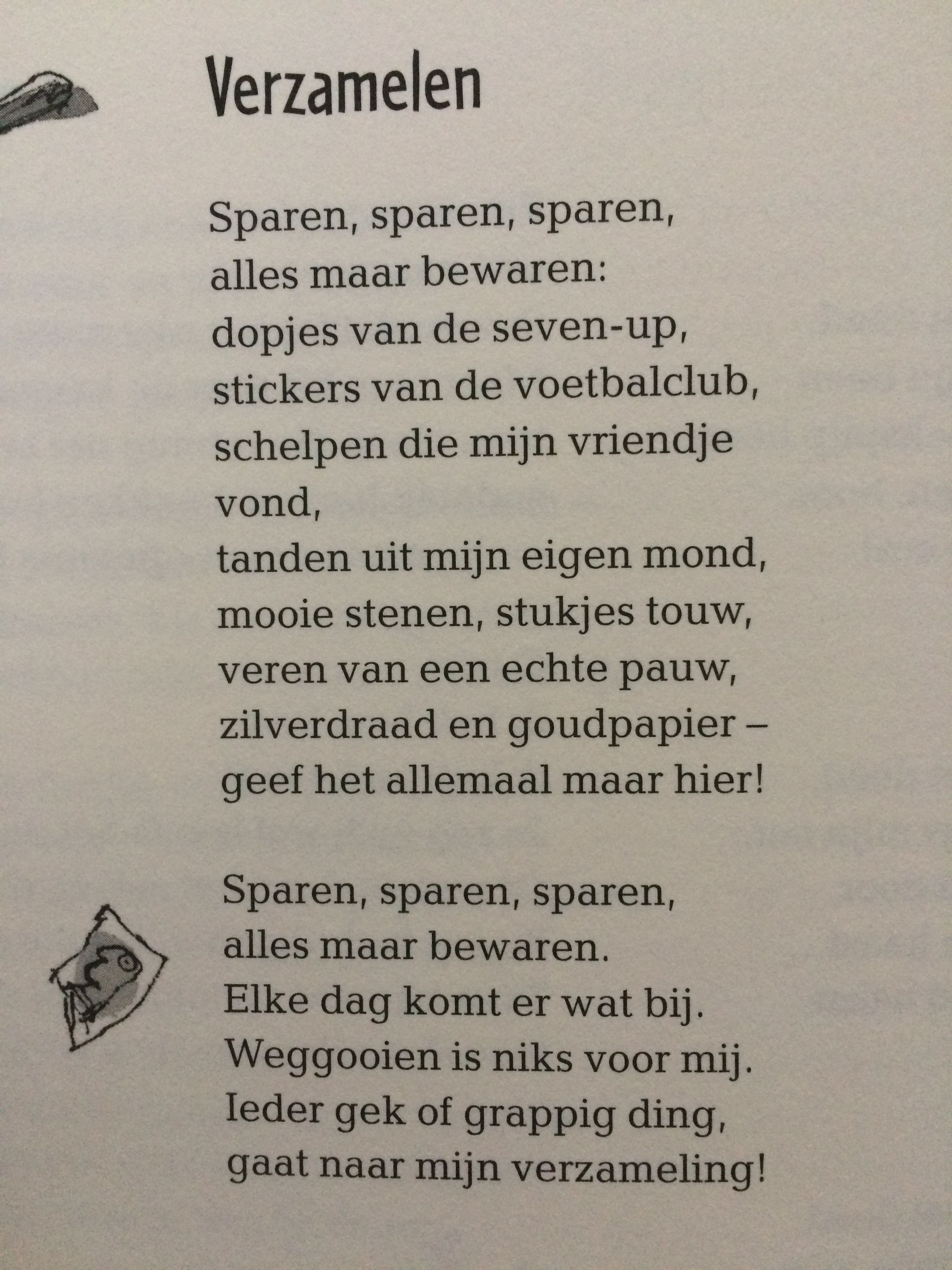 Pin Van Claudia Dhaenens Op Thema Klasmuseum Leren Lezen Sociale Vaardigheden Taal