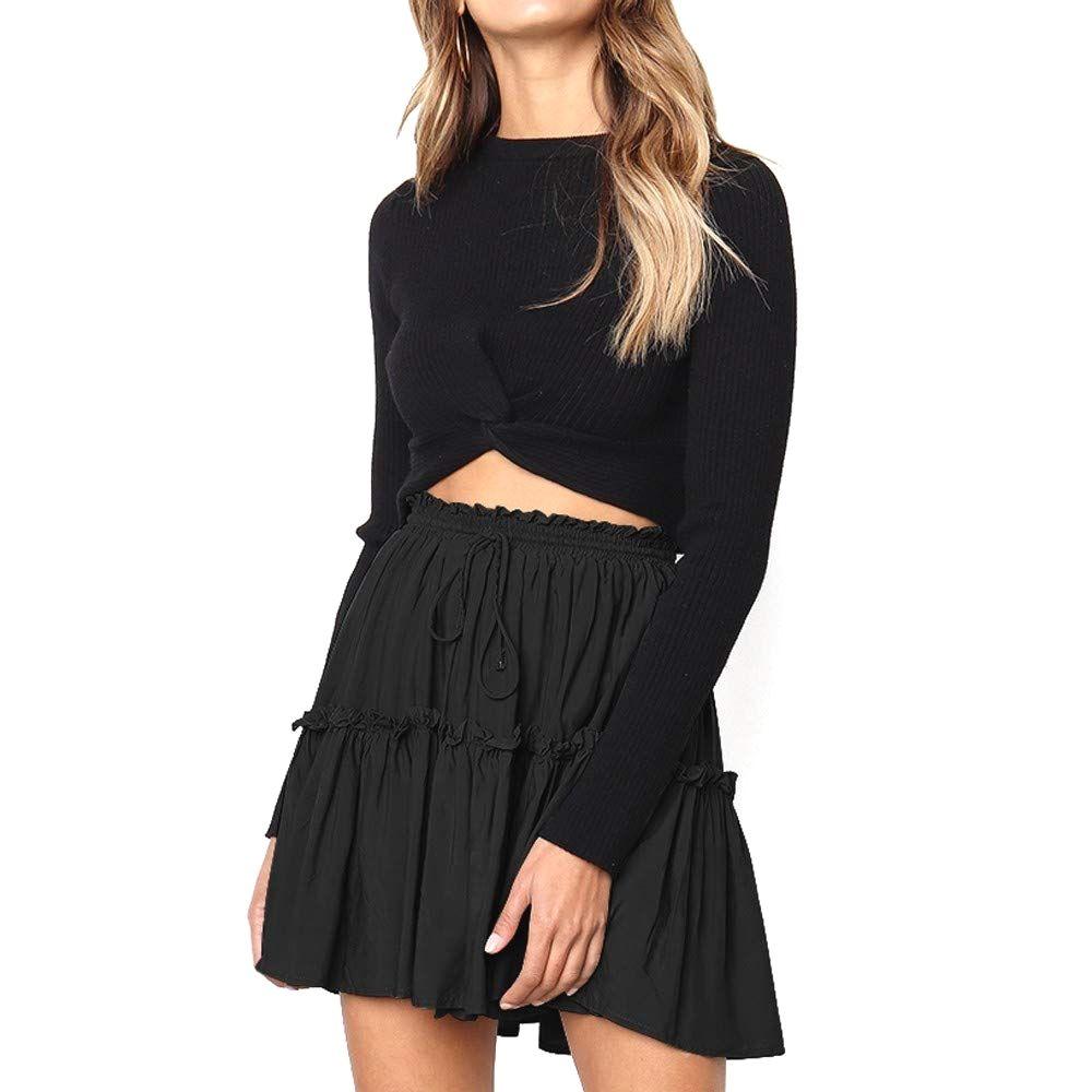 Epingle Sur Designer And Casual Dresses
