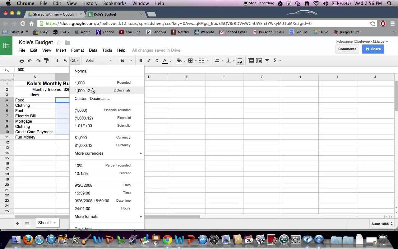 Google Spreadsheet Tutorial Google Spreadsheet Spreadsheet Tutorial Chart wizard icon spreadsheet