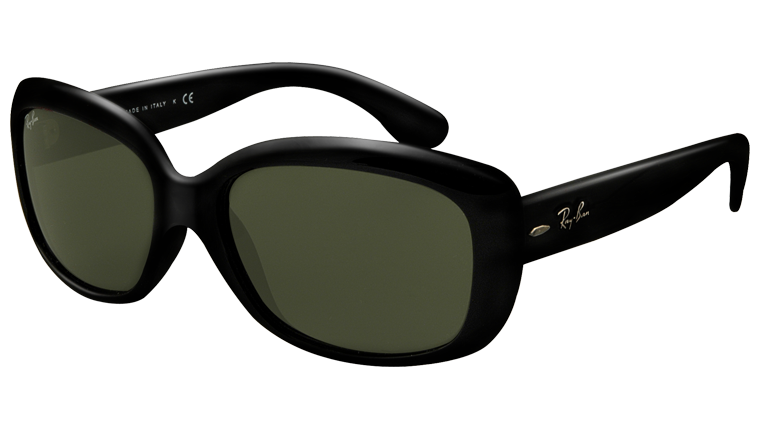 precio gafas ray ban jackie ohh