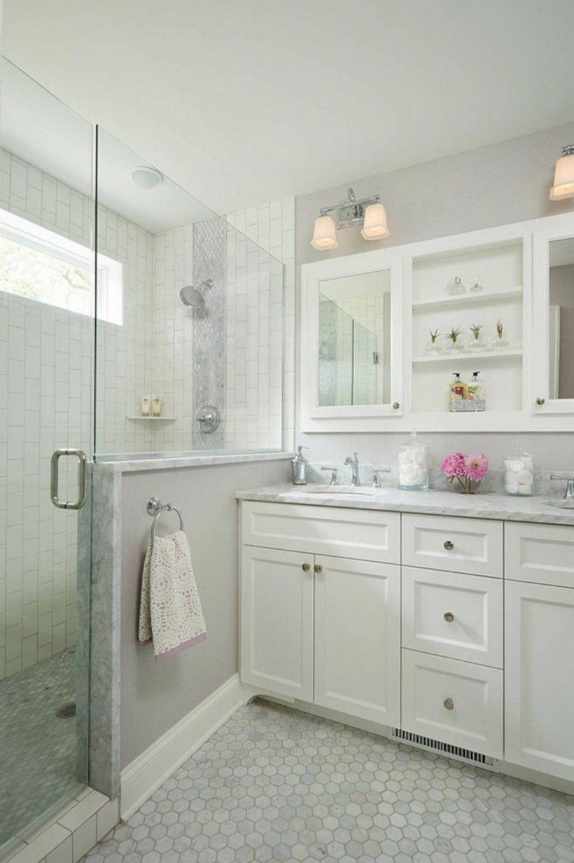 Bathroom Remodelling Diy Small Bathroom With Shower Diy
