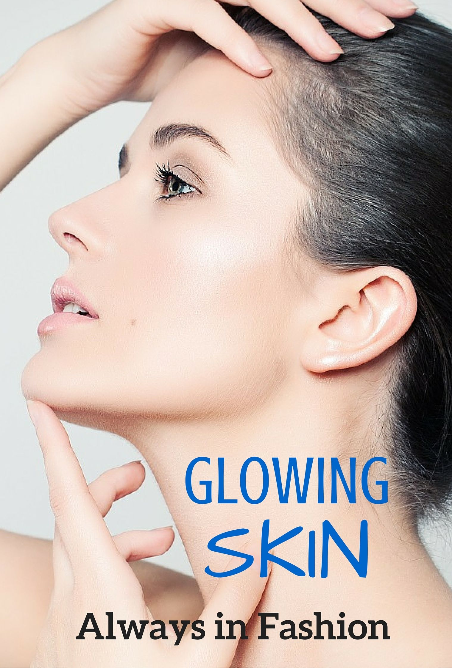 Watch The Secrets To Gorgeous, Glowing Skin video