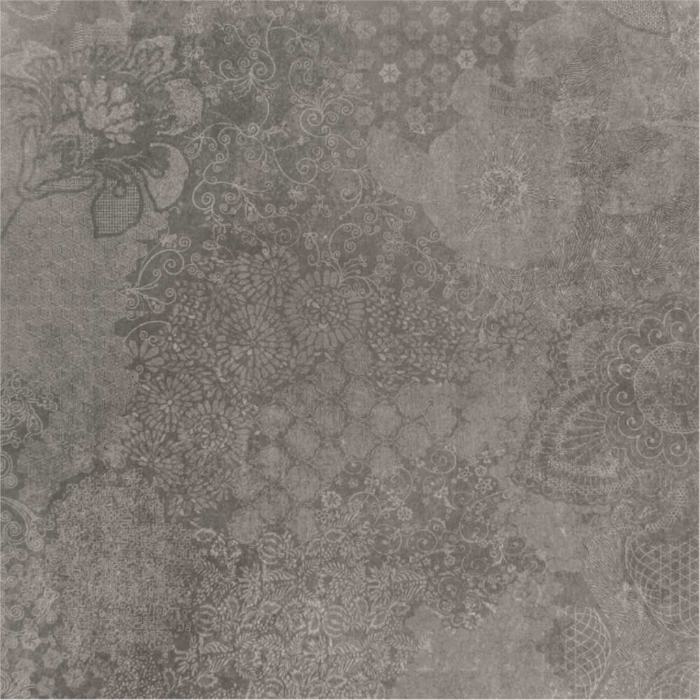 Glazed vitrified tiles kajaria nirvana bronze porcelain glazed vitrified tiles kajaria nirvana bronze dailygadgetfo Image collections