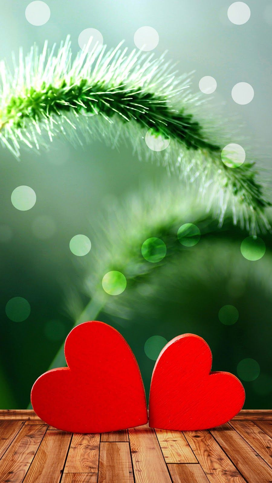 Cool Iphone 6 Home Screen Iphone 6 Christmas Wallpaper Hd Images In 2020 Heart Wallpaper Beautiful Wallpaper For Phone Iphone Wallpaper