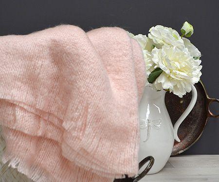 Bed linen and bedroom accessories