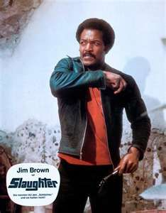 Jim Brown Slaughter >> Jim Brown Slaughter Movies Worth Watching Jim Brown