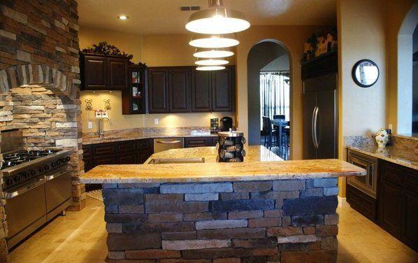 kitchen cabinets wholesale los angeles attractive ideas landscape ...