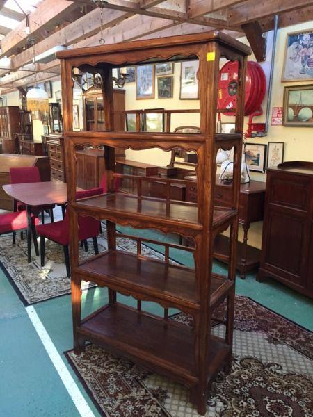 Antiquites Brocante Meubles Anglais Au Vieux Chaudron Meuble Anglais Mobilier De Salon Antiquite Brocante