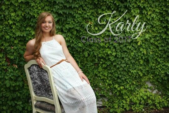 Senior Pictures Nashville Tn Fashion Slip Dress Nashville Tn