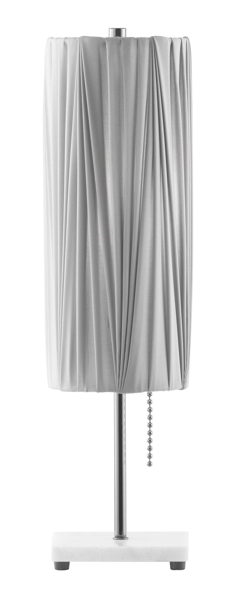 "Lollipop 22.5"" Table Lamp"