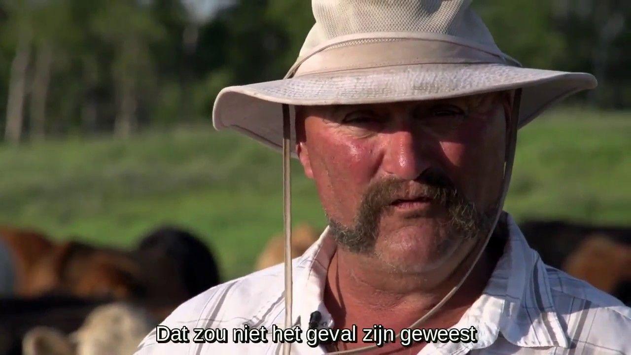 Bodemkoolstof Cowboys - slim grasbeheer - boerenverstand loont