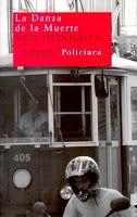 El ojo de la liebre: Diez autores policíacos imprescindibles desde Italia...