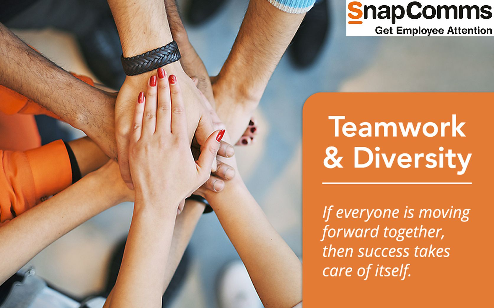 desktop teamwork and diversity example from snapcomms desktop teamwork and diversity example from snapcomms com