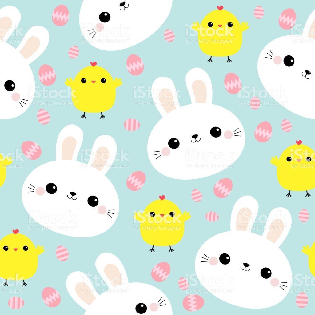 Free Phone Wallpaper April Easter Eggs Albert And Me Easter Wallpaper Free Phone Wallpaper Easter Backgrounds