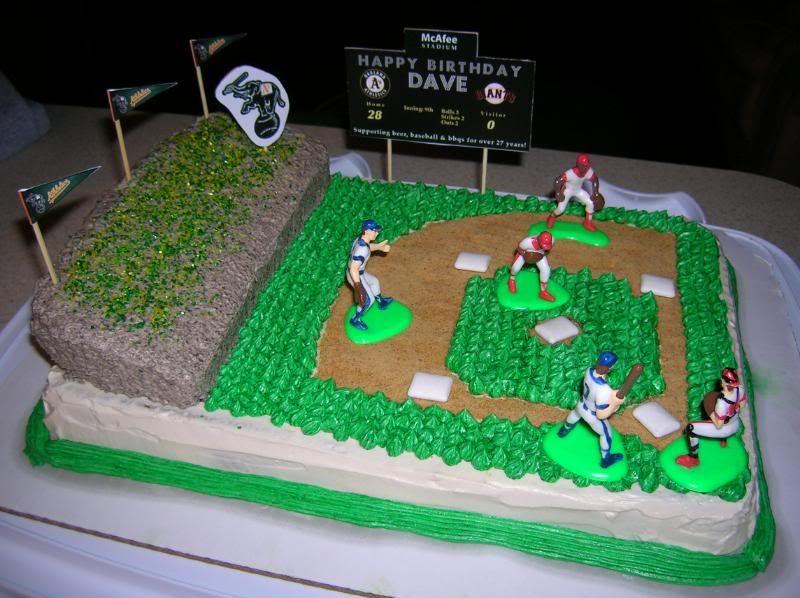 baseball cute ideas Pinterest Vegan food Themed cakes and