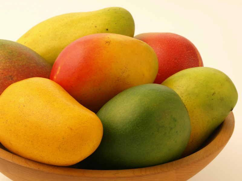 Green Mango Vs Ripe Mango Which One S Better For Your Health Mango Health Benefits Mango Benefits Mango Fruit