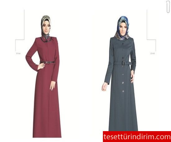 Zuhre Giyim 2015 Kis Modelleri Giyim The Dress Moda Stilleri