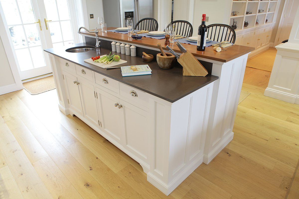 Free standing kitchen islands kitchen design ideas for small kitchens check more at http