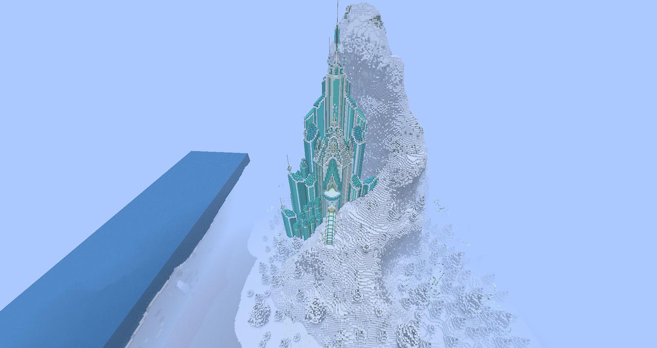 http://www.frozenjuegos.com/ Frozen – El reino de Arendelle es muy ...