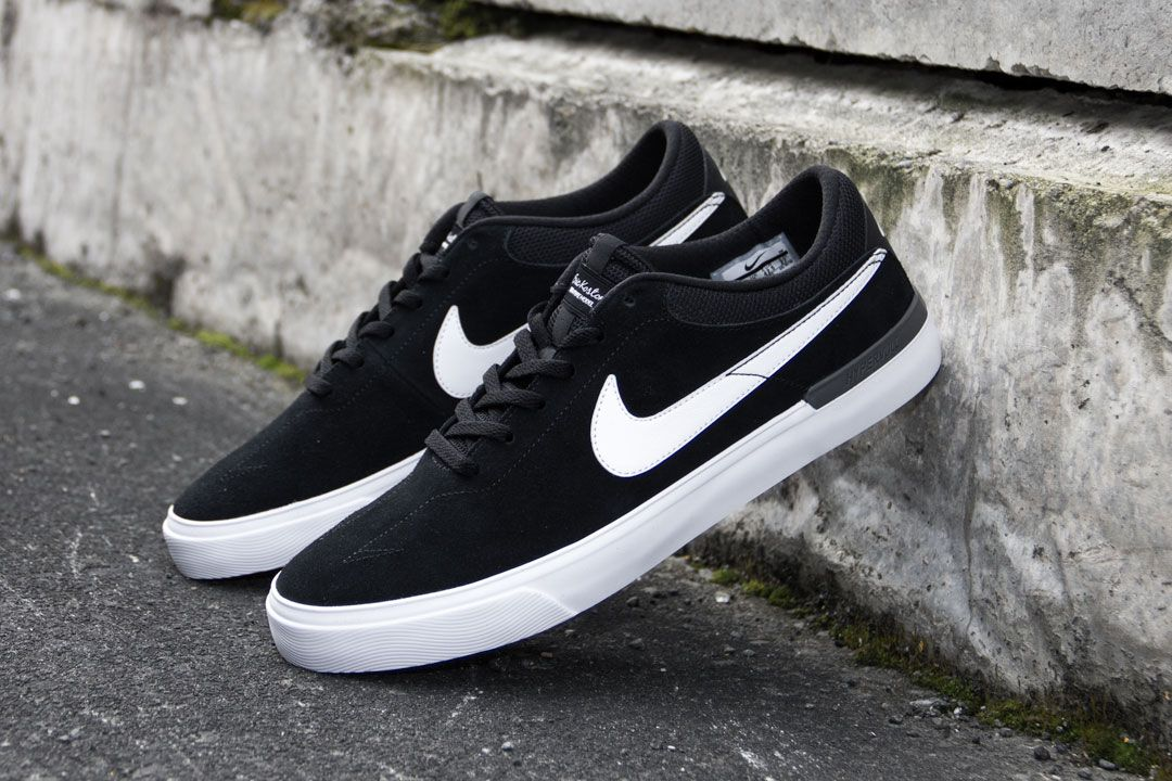 great fit 9ebf3 094cf Nike SB koston Hypervulc | Sneakers in 2019 | Sneakers nike, Shoes ...