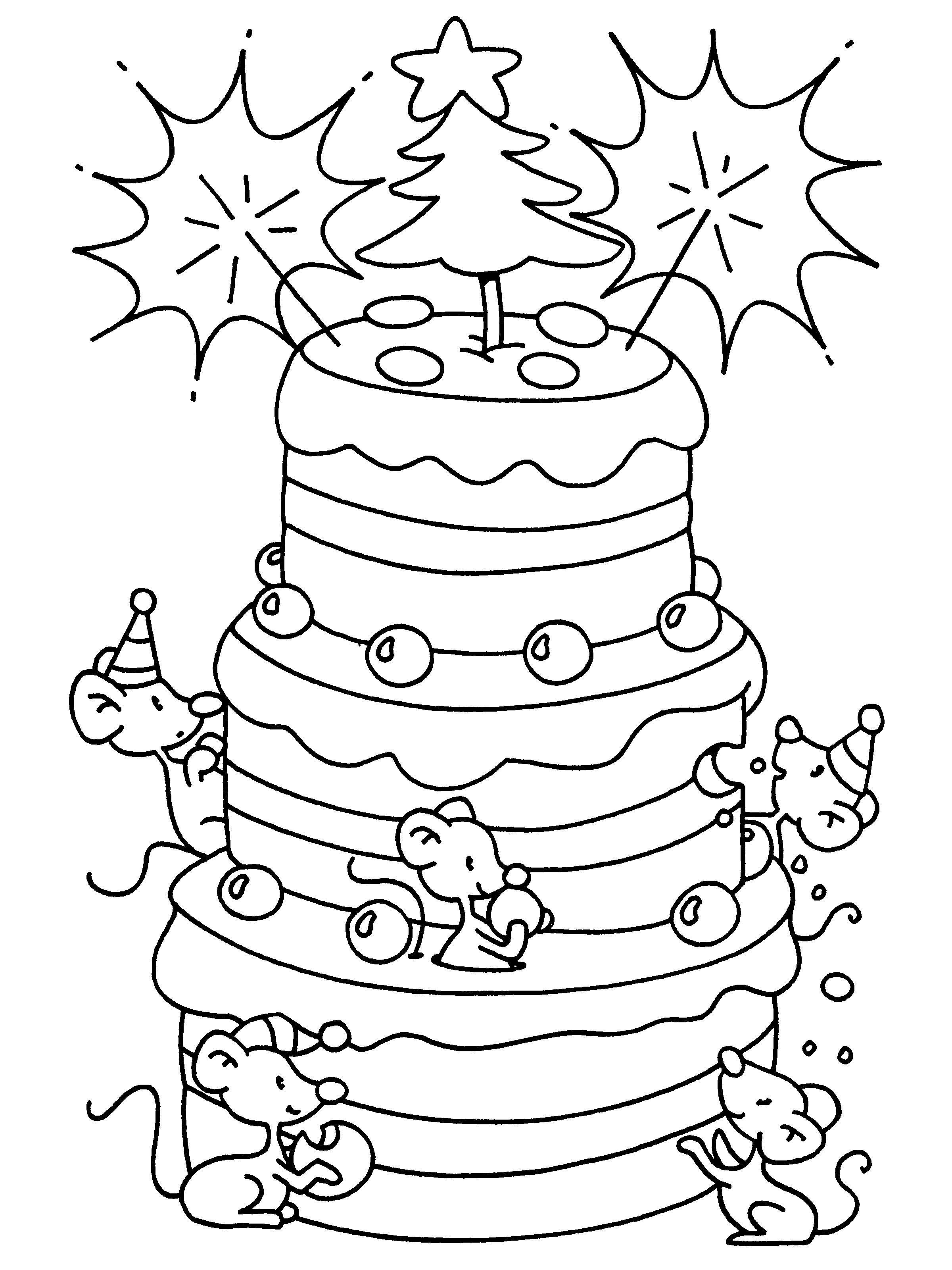 Kleurplaat Verjaardag Papa Mama Verjaardag Cheque Minion Verjaardag Verjaardag Vader Verjaardag Uitnodigingen