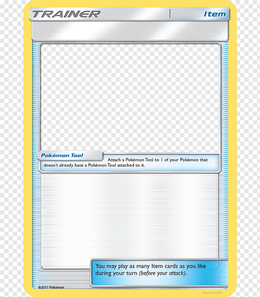 Pin On Popular Professional Template