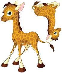 """Résultat de recherche d'images pour """"vetement bebe girafe"""""""