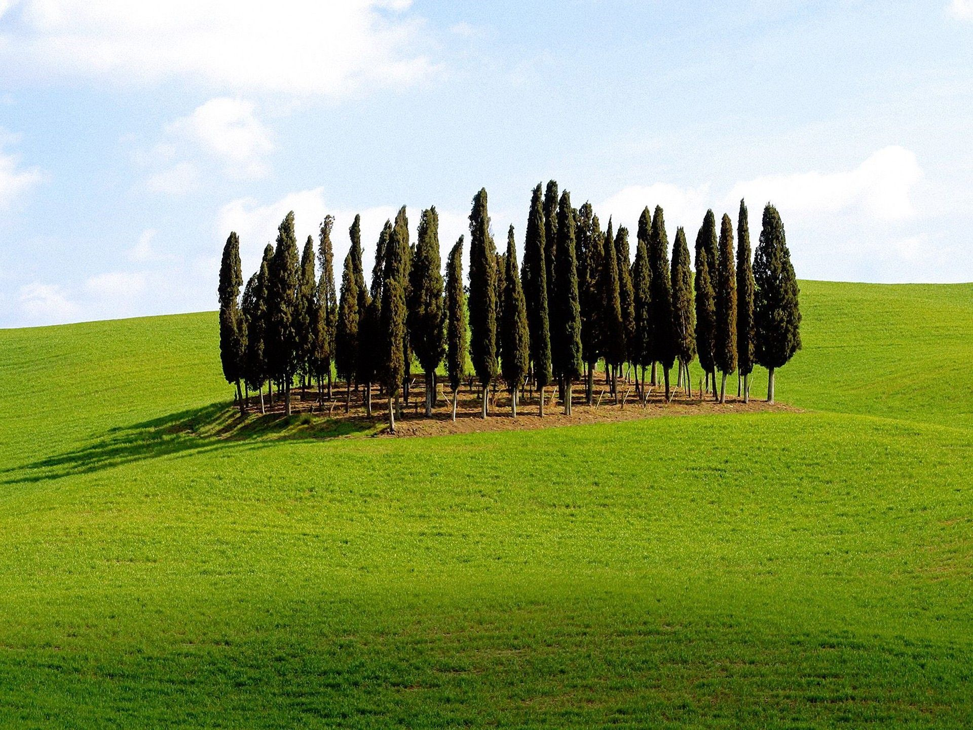 Italy Nature 1920x1440 HD Wallpapers Pack 2 - Photo 8 of 15 ...