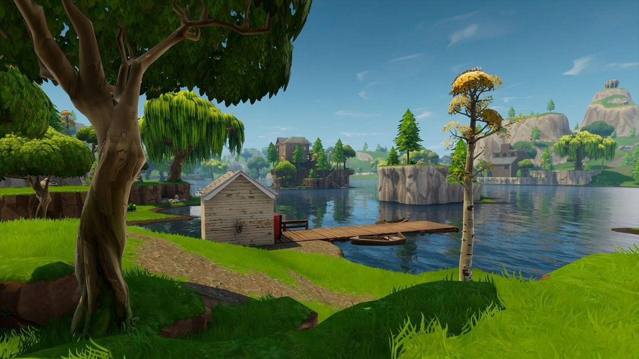 Whether It S The Debate Over Net Neutrality Rules Getting Rolled Back Or The Inescapable Phenomenon That Best Gaming Wallpapers Fortnite Wallpaper Backgrounds